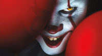 it chapter 2 1569187276 200x110 - It Chapter 2 - movies wallpapers, it wallpapers, it chapter two wallpapers, hd-wallpapers, 4k-wallpapers, 2019 movies wallpapers