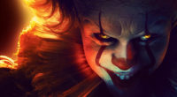 it chapter two 2019 pennywise 1569187483 200x110 - It Chapter Two 2019 Pennywise - movies wallpapers, it wallpapers, it chapter two wallpapers, hd-wallpapers, 4k-wallpapers, 2019 movies wallpapers