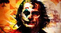 joker all i have negative thoughts 1569187502 200x110 - Joker All I Have Negative Thoughts - supervillain wallpapers, superheroes wallpapers, joker wallpapers, joker movie wallpapers, hd-wallpapers, 4k-wallpapers