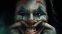 joker movie 2019 art 1569186649 200x110 - Joker Movie 2019 Art - supervillain wallpapers, superheroes wallpapers, joker wallpapers, joker movie wallpapers, hd-wallpapers, behance wallpapers, artwork wallpapers, 4k-wallpapers