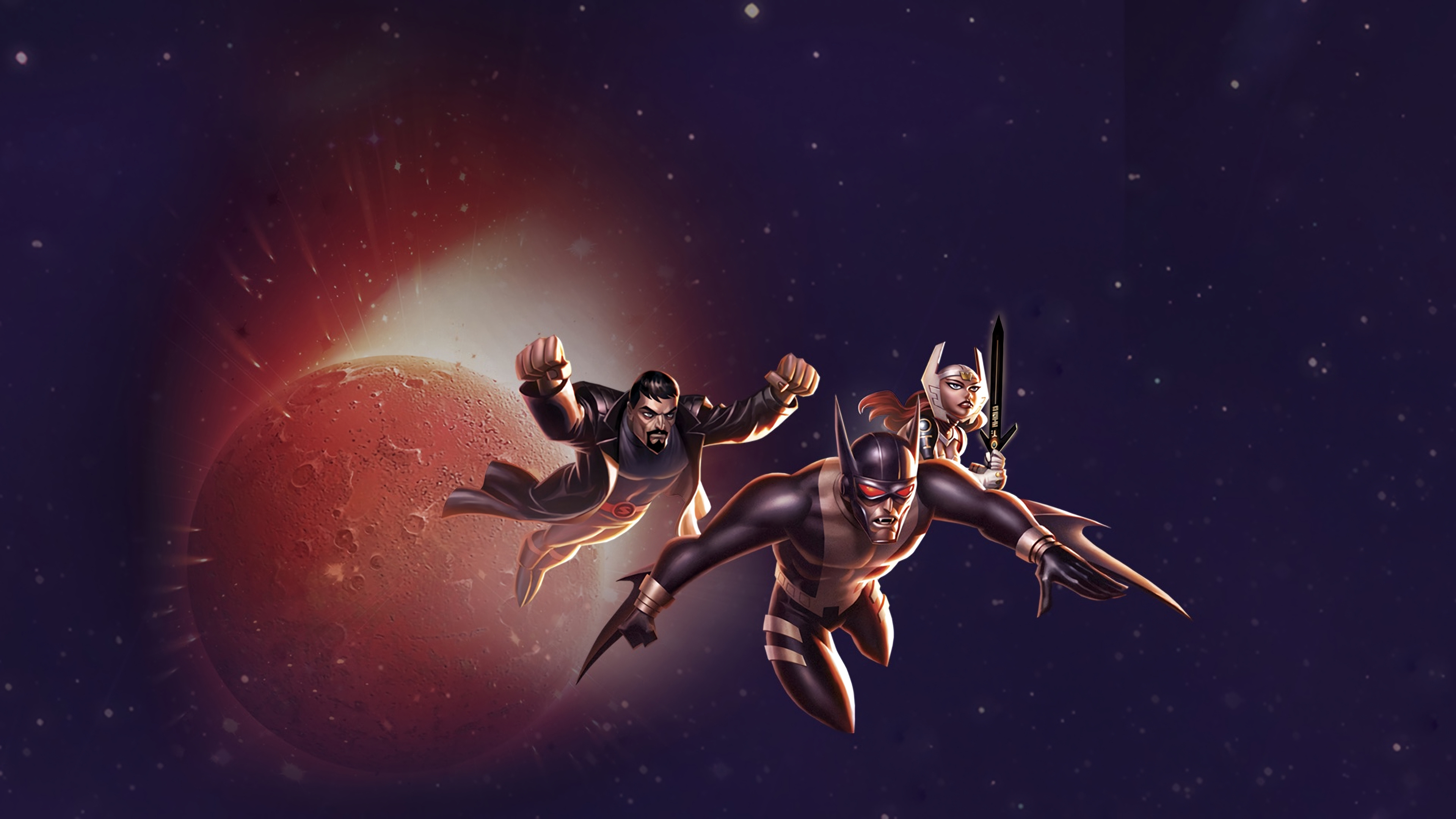 justice league gods and monsters 1569186519 - Justice League Gods And Monsters - superheroes wallpapers, justice league wallpapers, hd-wallpapers, 4k-wallpapers