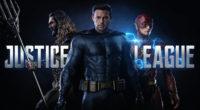 justice league heroes 1569186375 200x110 - Justice League Heroes - superheroes wallpapers, justice league wallpapers, hd-wallpapers, 4k-wallpapers