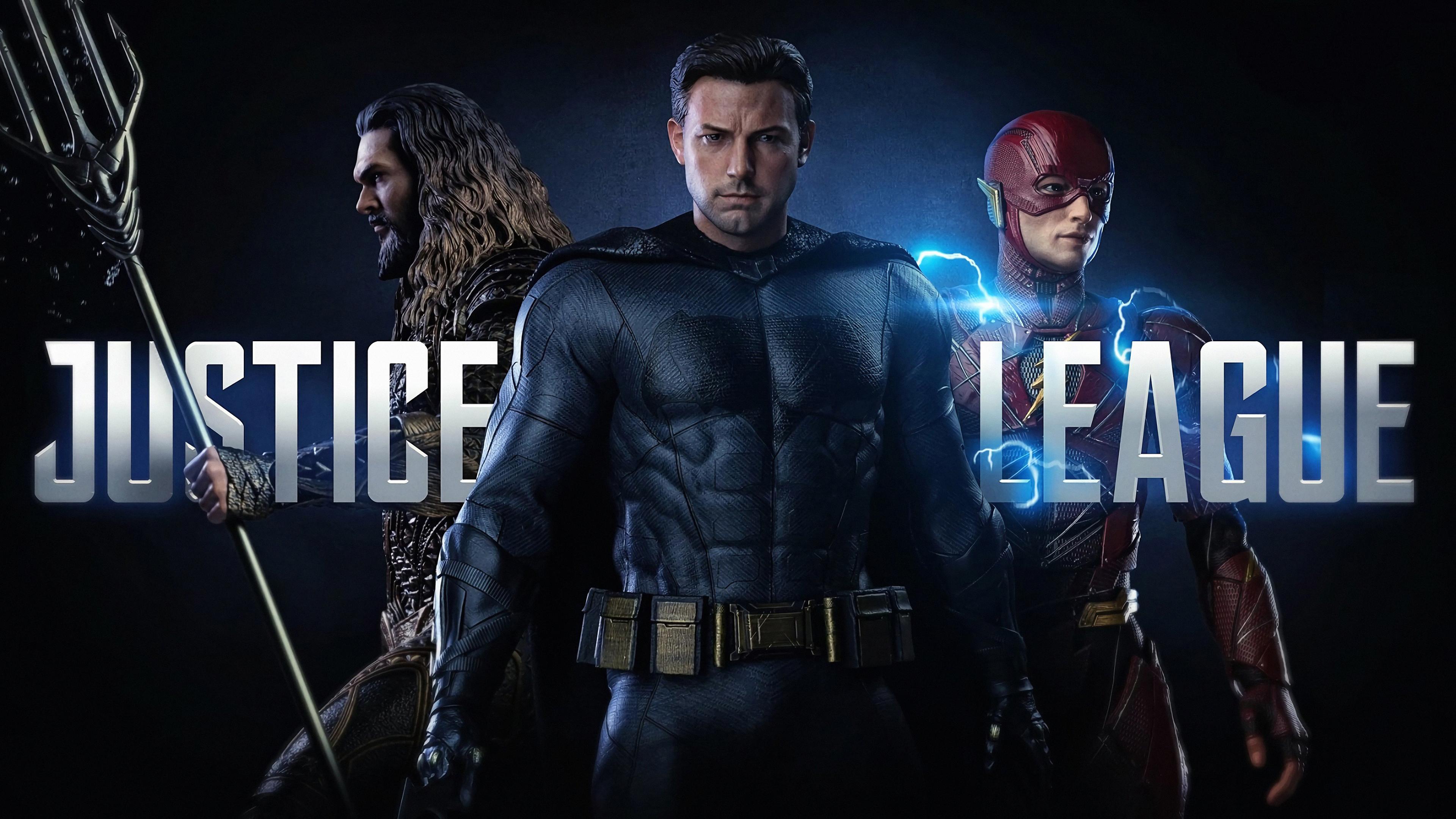 justice league heroes 1569186375 - Justice League Heroes - superheroes wallpapers, justice league wallpapers, hd-wallpapers, 4k-wallpapers