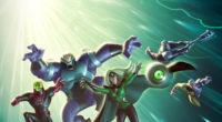 justice league vs the fatal five 1569186513 200x110 - Justice League Vs The Fatal Five - superheroes wallpapers, justice league wallpapers, hd-wallpapers, 4k-wallpapers