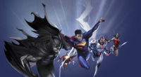 justice league war 1569186513 200x110 - Justice League War - wonder woman wallpapers, superman wallpapers, superheroes wallpapers, justice league wallpapers, hd-wallpapers, cyborg wallpapers, batman wallpapers, 4k-wallpapers