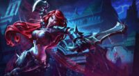 katarina league of legends 1568056552 200x110 - Katarina League Of Legends - league of legends wallpapers, hd-wallpapers, games wallpapers, 5k wallpapers, 4k-wallpapers
