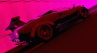 lamborghini countach in the light tunnel 1569189727 200x110 - Lamborghini Countach In The Light Tunnel - retro wallpapers, lamborghini wallpapers, lamborghini countach wallpapers, hd-wallpapers, cars wallpapers, 4k-wallpapers