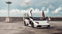 lamborghini murcielago anrky wb bens 1569188369 200x110 - Lamborghini Murcielago Anrky WB Bens - lamborghini wallpapers, lamborghini murcielago wallpapers, hd-wallpapers, cars wallpapers, 8k wallpapers, 5k wallpapers, 4k-wallpapers