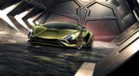 lamborghini sian 2019 1569189807 200x110 - Lamborghini Sian 2019 - lamborghini wallpapers, lamborghini sian wallpapers, hd-wallpapers, cars wallpapers, 8k wallpapers, 5k wallpapers, 4k-wallpapers, 2019 cars wallpapers