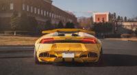 lamborghini yellow rear 1569188920 200x110 - Lamborghini Yellow Rear - lamborghini wallpapers, hd-wallpapers, cars wallpapers, 4k-wallpapers