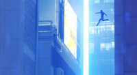 leap of faith mirrors edge catalyst 1568056979 200x110 - Leap Of Faith Mirrors Edge Catalyst - mirrors edge wallpapers, mirrors edge catalyst wallpapers, hd-wallpapers, games wallpapers, ea games wallpapers, 4k-wallpapers, 2019 games wallpapers