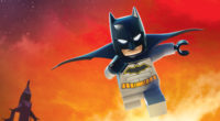 lego batman new 1568054978 200x110 - Lego Batman New - superheroes wallpapers, hd-wallpapers, digital art wallpapers, batman wallpapers, artwork wallpapers, 4k-wallpapers