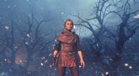 lost somewhere a plague tale innocence 1568056871 200x110 - Lost Somewhere A Plague Tale Innocence - hd-wallpapers, games wallpapers, a plague tale innocence wallpapers, 5k wallpapers, 4k-wallpapers, 2019 games wallpapers