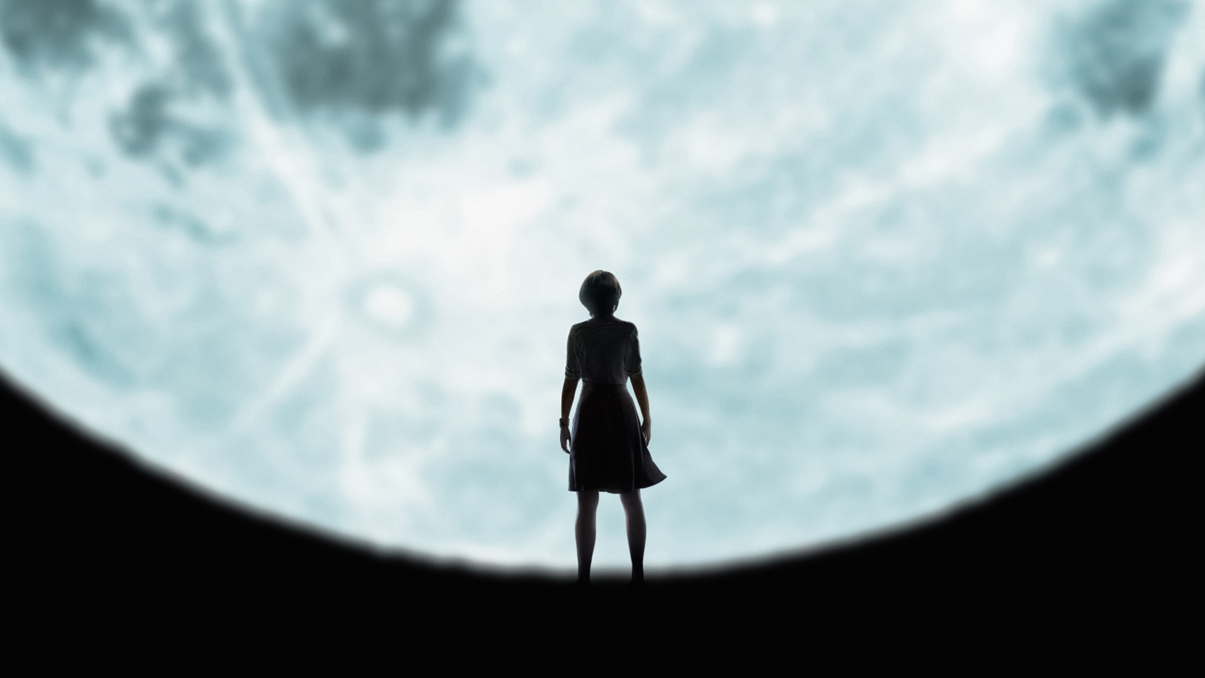 lucy in the sky 1569187520 - Lucy In The Sky - movies wallpapers, lucy in the sky wallpapers, hd-wallpapers, 4k-wallpapers, 2019 movies wallpapers