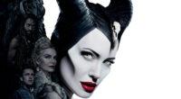 maleficent mistress of evil 1569187491 200x110 - Maleficent Mistress Of Evil - movies wallpapers, maleficent wallpapers, maleficent mistress of evil wallpapers, hd-wallpapers, 5k wallpapers, 4k-wallpapers, 2019 movies wallpapers