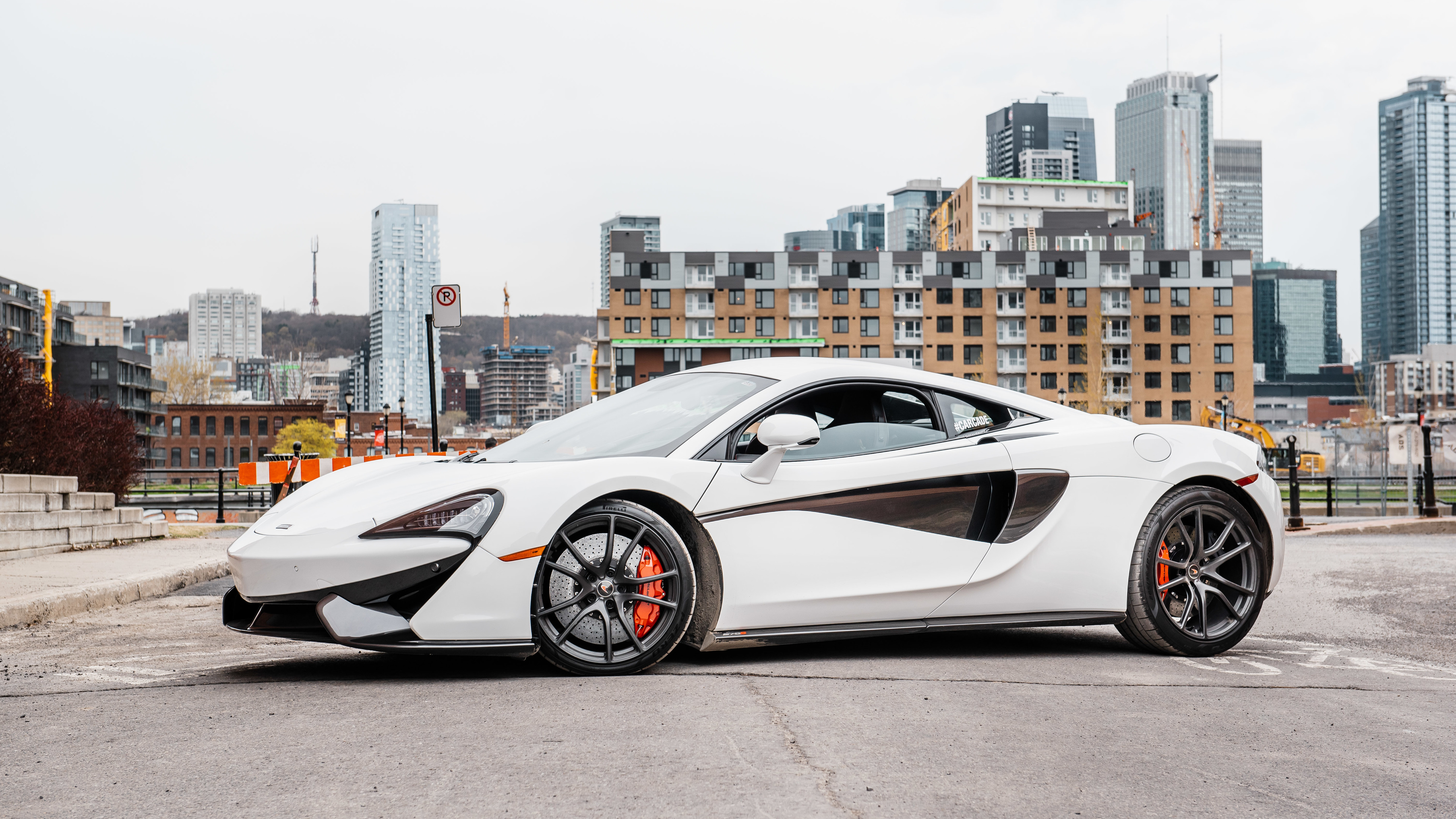 mclaren 2019 1569188220 - Mclaren 2019 - mclaren wallpapers, hd-wallpapers, cars wallpapers, 5k wallpapers, 4k-wallpapers