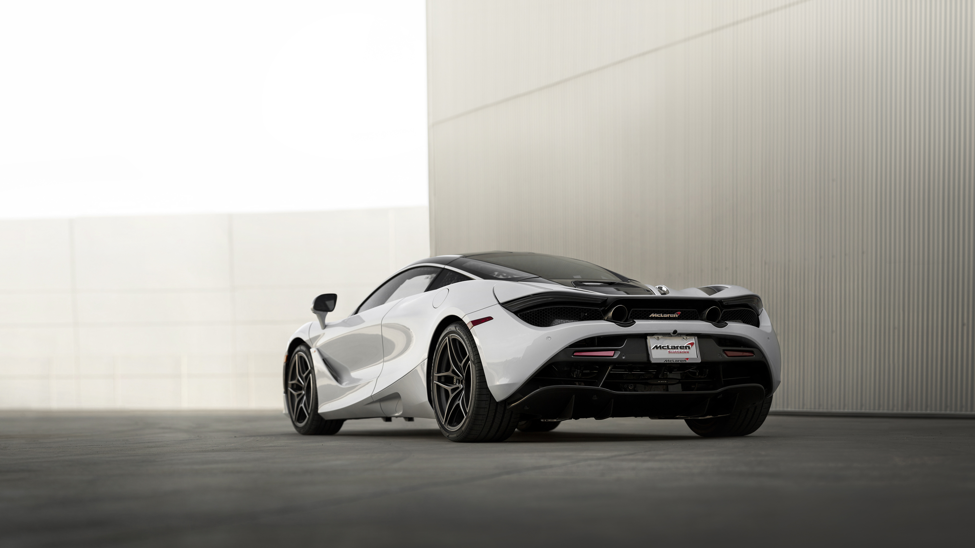 mclaren 720s coupe 1569188403 - Mclaren 720s Coupe - mclaren wallpapers, mclaren 720s wallpapers, hd-wallpapers, cars wallpapers, 4k-wallpapers, 2019 cars wallpapers