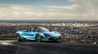 mclaren 720s spider 2019 front 1569188771 200x110 - McLaren 720S Spider 2019 Front - mclaren wallpapers, mclaren 720s wallpapers, hd-wallpapers, cars wallpapers, 5k wallpapers, 4k-wallpapers, 2019 cars wallpapers