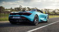mclaren 720s spider 2019 rear view 1569188764 200x110 - McLaren 720S Spider 2019 Rear View - mclaren wallpapers, mclaren 720s wallpapers, hd-wallpapers, cars wallpapers, 5k wallpapers, 4k-wallpapers, 2019 cars wallpapers