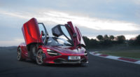 mclaren 720s 1569189413 200x110 - Mclaren 720s - mclaren wallpapers, mclaren 720s wallpapers, hd-wallpapers, cars wallpapers, 4k-wallpapers, 2018 cars wallpapers