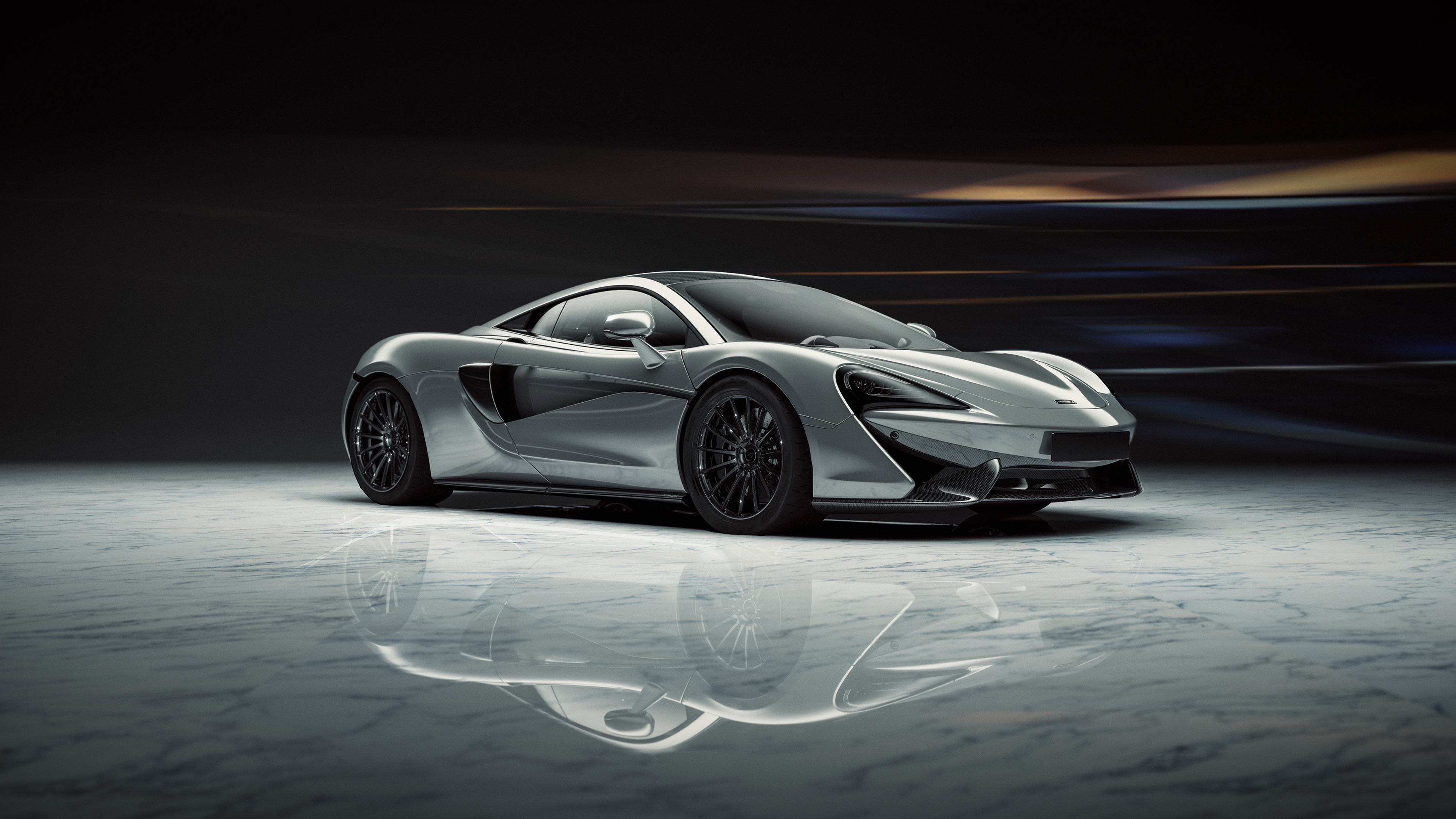 mclaren new 1569188215 - Mclaren New - mclaren wallpapers, hd-wallpapers, cars wallpapers, 4k-wallpapers