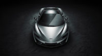 mclaren new 1569188225 200x110 - Mclaren New - mclaren wallpapers, hd-wallpapers, cars wallpapers, behance wallpapers, 4k-wallpapers