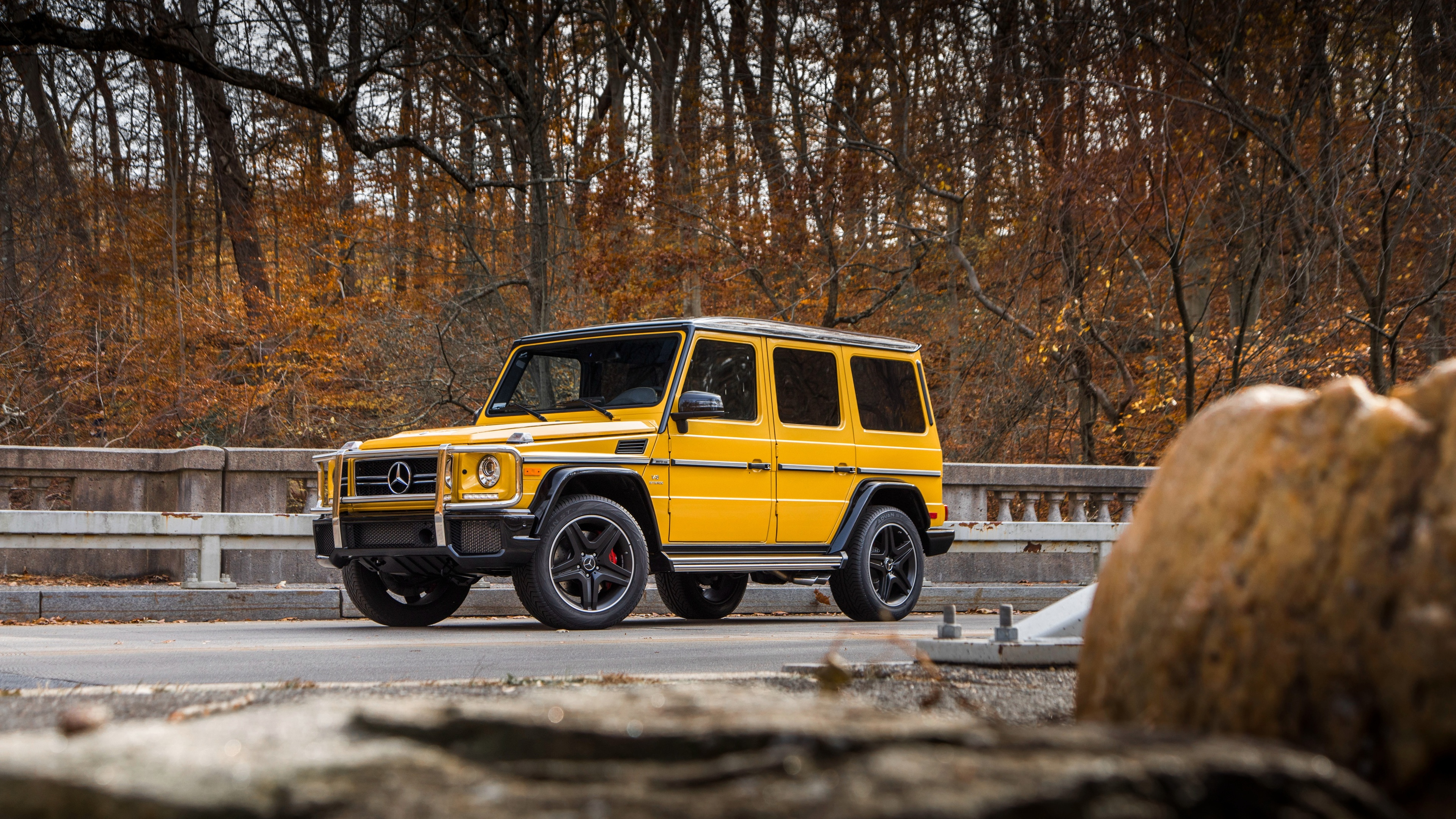 mercedes benz g class g63 1569188303 - Mercedes Benz G Class G63 - suv wallpapers, mercedes wallpapers, mercedes g class wallpapers, mercedes benz wallpapers, hd-wallpapers, cars wallpapers, 4k-wallpapers