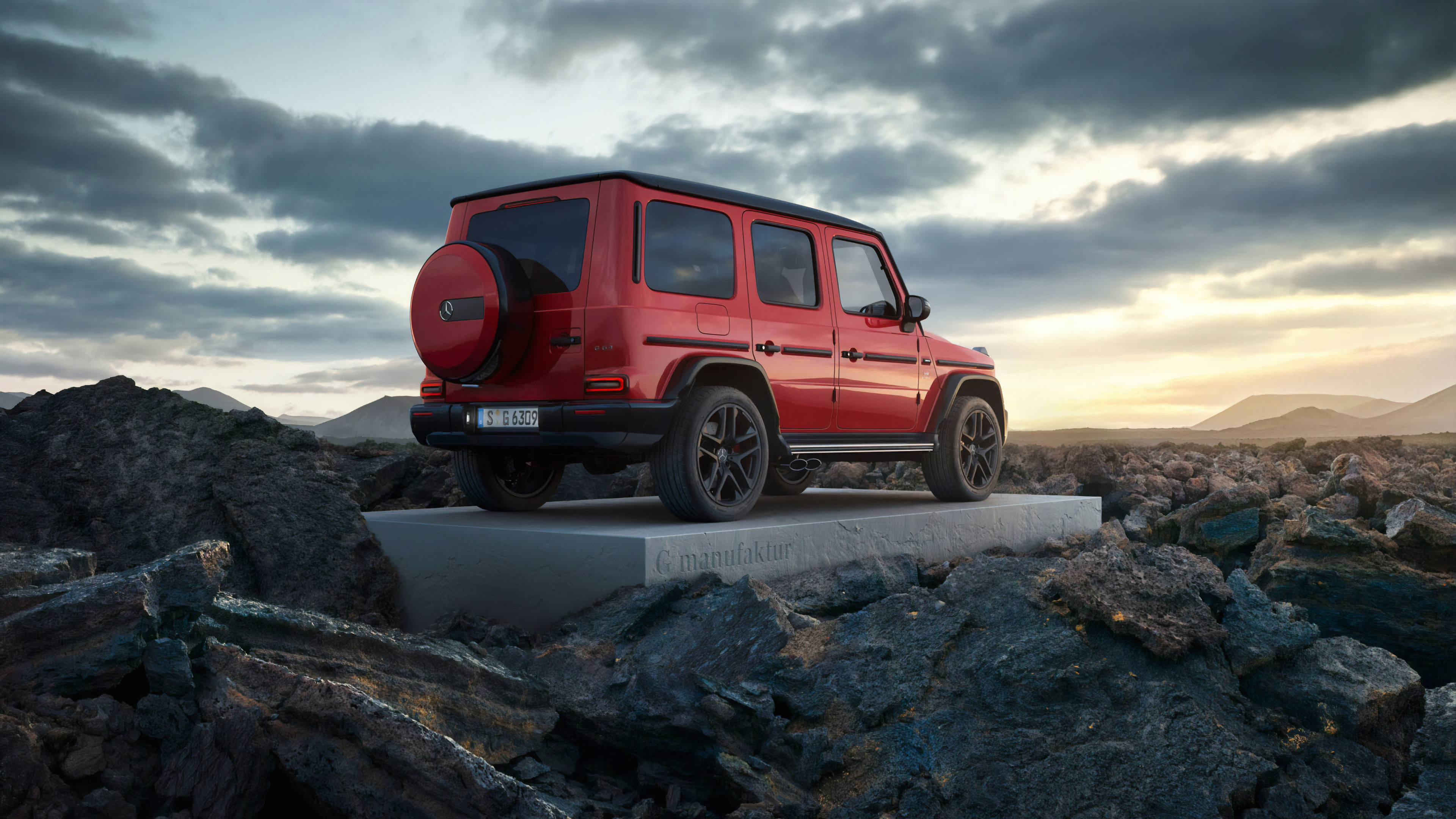 mercedes g wagon 1569188207 - Mercedes G Wagon - suv wallpapers, mercedes wallpapers, mercedes g class wallpapers, mercedes benz wallpapers, hd-wallpapers, cars wallpapers, 4k-wallpapers