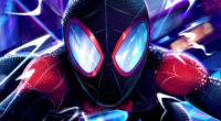 miles morales closeup 1568055487 200x110 - Miles Morales Closeup - superheroes wallpapers, spiderman wallpapers, hd-wallpapers, digital art wallpapers, artwork wallpapers, art wallpapers, 4k-wallpapers