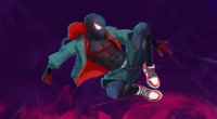 miles morales jumping art 1569186362 200x110 - Miles Morales Jumping Art - superheroes wallpapers, spiderman wallpapers, hd-wallpapers, digital art wallpapers, artwork wallpapers, artstation wallpapers, art wallpapers, 4k-wallpapers