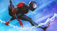 miles morales jumping artwork 1569186984 200x110 - Miles Morales Jumping Artwork - superheroes wallpapers, spiderman wallpapers, hd-wallpapers, digital art wallpapers, artwork wallpapers, artstation wallpapers, art wallpapers, 4k-wallpapers
