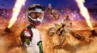 monster energy supercross the official videogame 2 1568056787 200x110 - Monster Energy Supercross The Official Videogame 2 - hd-wallpapers, games wallpapers, 4k-wallpapers