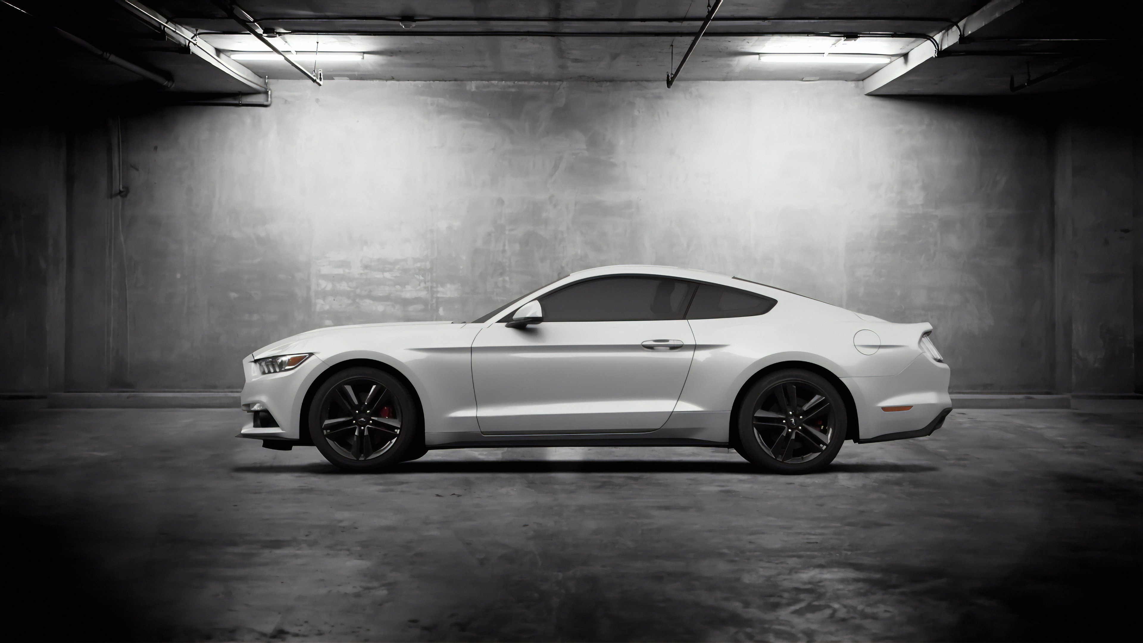 mustang 1569188388 - Mustang - mustang wallpapers, hd-wallpapers, ford mustang wallpapers, cars wallpapers, behance wallpapers, 4k-wallpapers, 2019 cars wallpapers