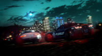 need for speed heat 1568057373 200x110 - Need For Speed Heat - need for speed wallpapers, need for speed heat wallpapers, hd-wallpapers, games wallpapers, 4k-wallpapers, 2019 games wallpapers