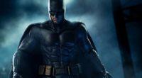 new batman dark art 1569186373 200x110 - New Batman Dark Art - superheroes wallpapers, hd-wallpapers, digital art wallpapers, batman wallpapers, artwork wallpapers, 4k-wallpapers