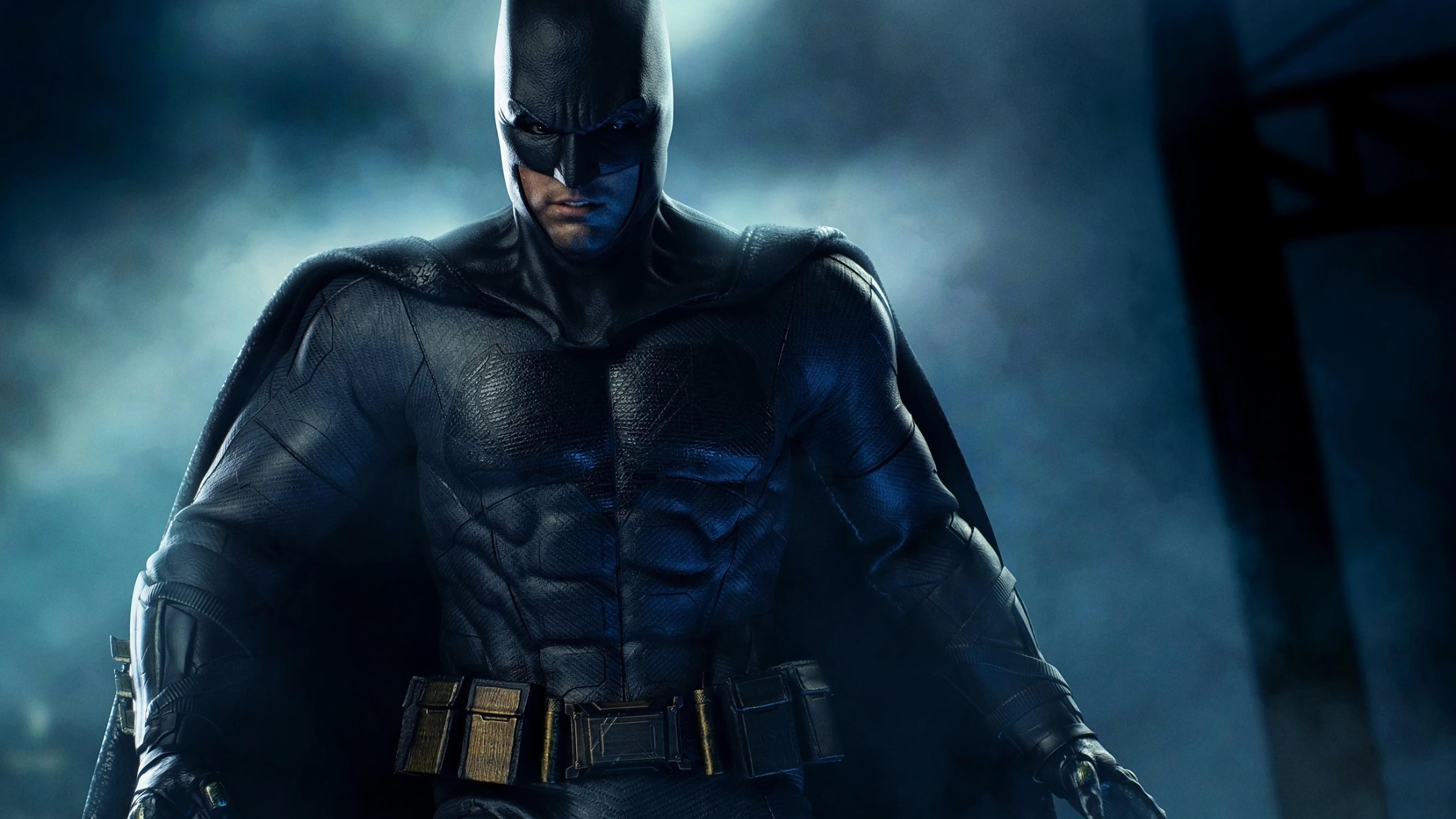 new batman dark art 1569186373 - New Batman Dark Art - superheroes wallpapers, hd-wallpapers, digital art wallpapers, batman wallpapers, artwork wallpapers, 4k-wallpapers