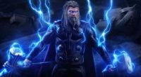 new thor avengers endgame 1568055492 200x110 - New Thor Avengers Endgame - thor wallpapers, superheroes wallpapers, hd-wallpapers, digital art wallpapers, avengers endgame wallpapers, artwork wallpapers, 4k-wallpapers