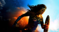 new wonder woman 1569186977 200x110 - New Wonder Woman - wonder woman wallpapers, superheroes wallpapers, hd-wallpapers, gal gadot wallpapers, 8k wallpapers, 5k wallpapers, 4k-wallpapers