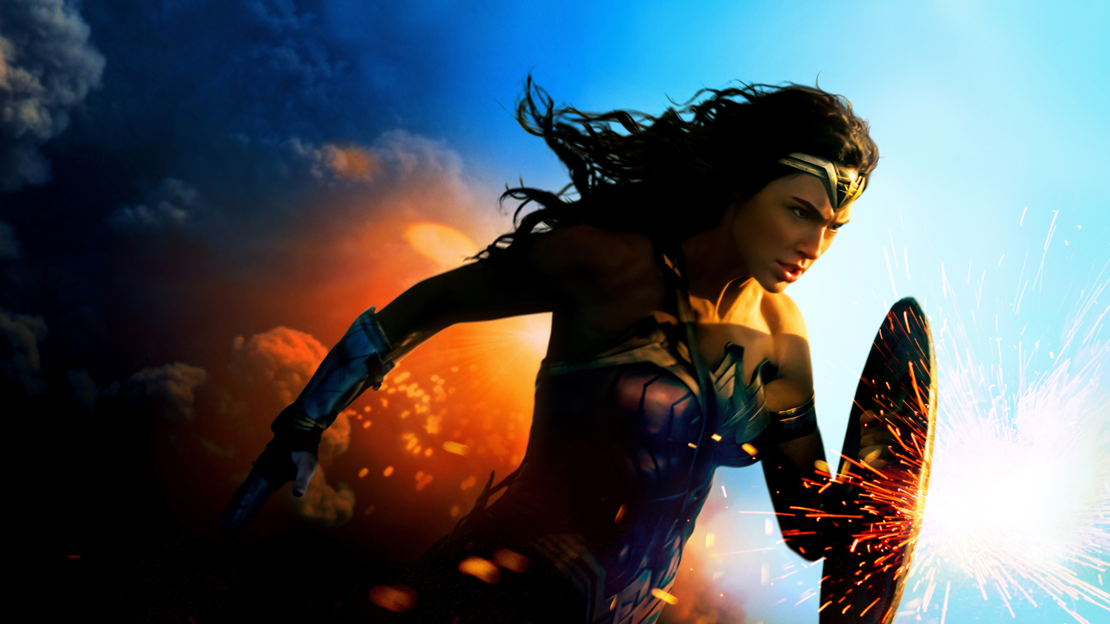 new wonder woman 1569186977 - New Wonder Woman - wonder woman wallpapers, superheroes wallpapers, hd-wallpapers, gal gadot wallpapers, 8k wallpapers, 5k wallpapers, 4k-wallpapers