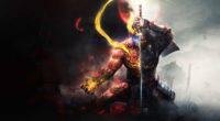 nioh 2 key art 1568057384 200x110 - Nioh 2 Key Art - nioh wallpapers, nioh 2 wallpapers, hd-wallpapers, games wallpapers, 4k-wallpapers, 2019 games wallpapers