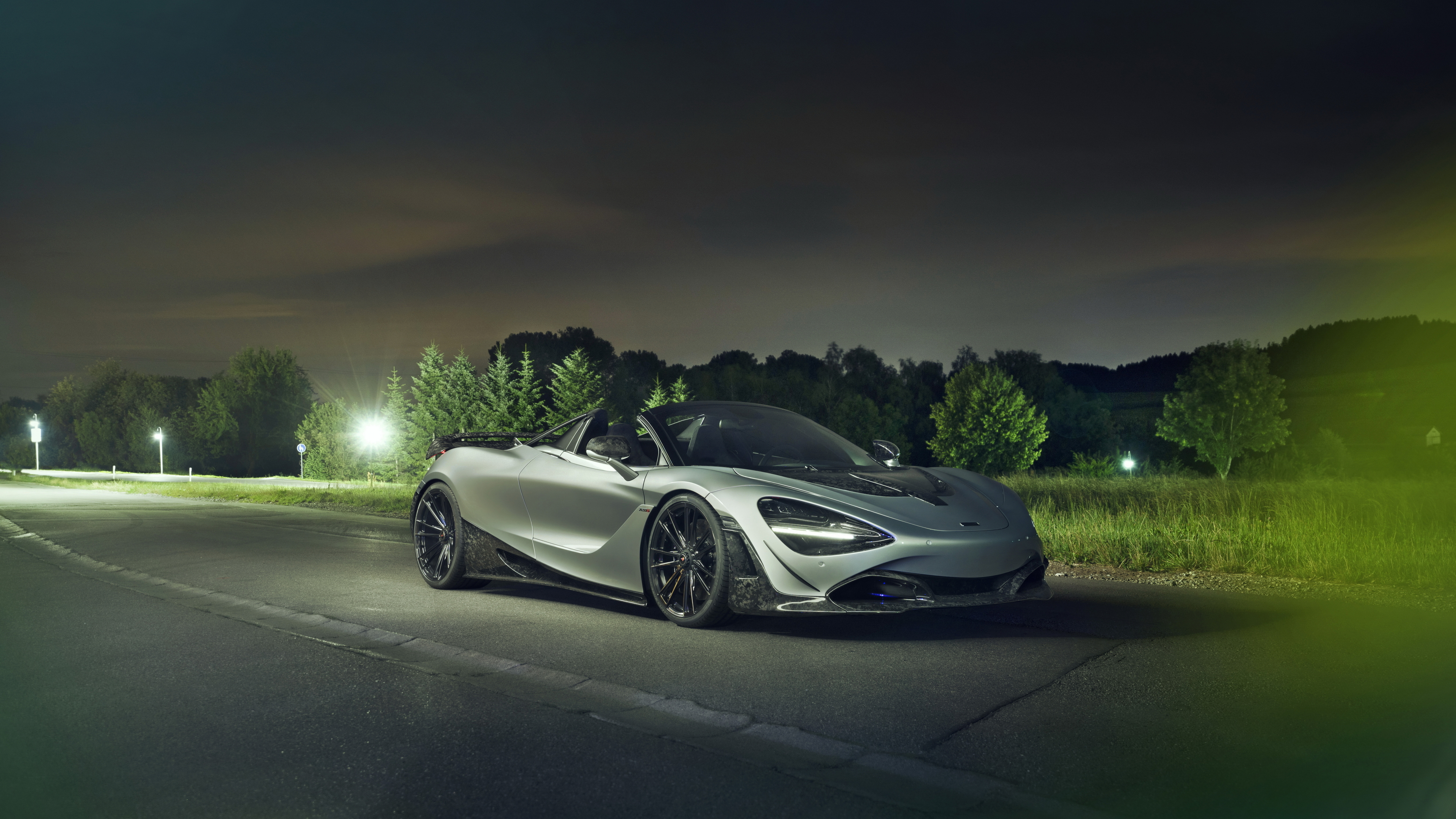 novitec mclaren 720s spider 2019 1569189238 - Novitec McLaren 720S Spider 2019 - mclaren wallpapers, mclaren 720s wallpapers, hd-wallpapers, cars wallpapers, 5k wallpapers, 4k-wallpapers, 2019 cars wallpapers