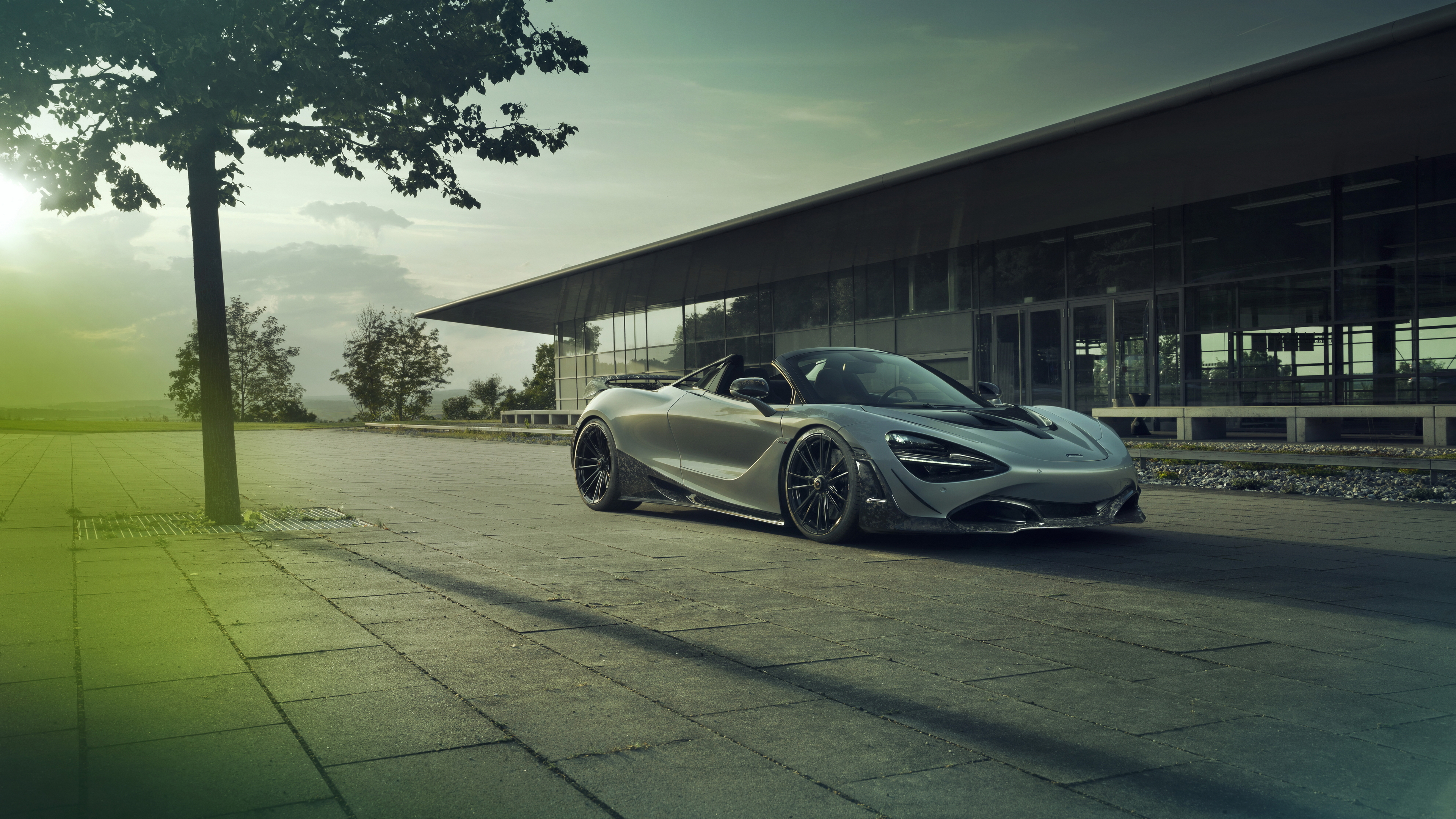 novitec mclaren 720s spider 2019 1569189241 - Novitec McLaren 720S Spider 2019 - mclaren wallpapers, mclaren 720s wallpapers, hd-wallpapers, cars wallpapers, 5k wallpapers, 4k-wallpapers, 2019 cars wallpapers