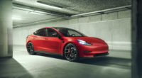 novitec tesla model 3 2019 1569188940 200x110 - Novitec Tesla Model 3 2019 - tesla wallpapers, tesla model 3 wallpapers, hd-wallpapers, cars wallpapers, 4k-wallpapers, 2019 cars wallpapers