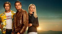 once upon a time in hollywood 2019 1569187292 200x110 - Once Upon A Time In Hollywood 2019 - once upon a time in hollywood wallpapers, movies wallpapers, male celebrities wallpapers, leonardo dicaprio wallpapers, hd-wallpapers, 8k wallpapers, 5k wallpapers, 4k-wallpapers, 2019 movies wallpapers
