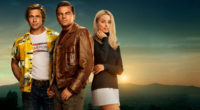 once upon a time in hollywood 2019 1569187403 200x110 - Once Upon A Time In Hollywood 2019 - once upon a time in hollywood wallpapers, movies wallpapers, leonardo dicaprio wallpapers, hd-wallpapers, brad pitt wallpapers, 8k wallpapers, 5k wallpapers, 4k-wallpapers, 2019 movies wallpapers
