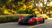 pagani zonda 2019 1569189408 200x110 - Pagani Zonda 2019 - racing wallpapers, pagani zonda wallpapers, hd-wallpapers, cars wallpapers, 5k wallpapers, 4k-wallpapers