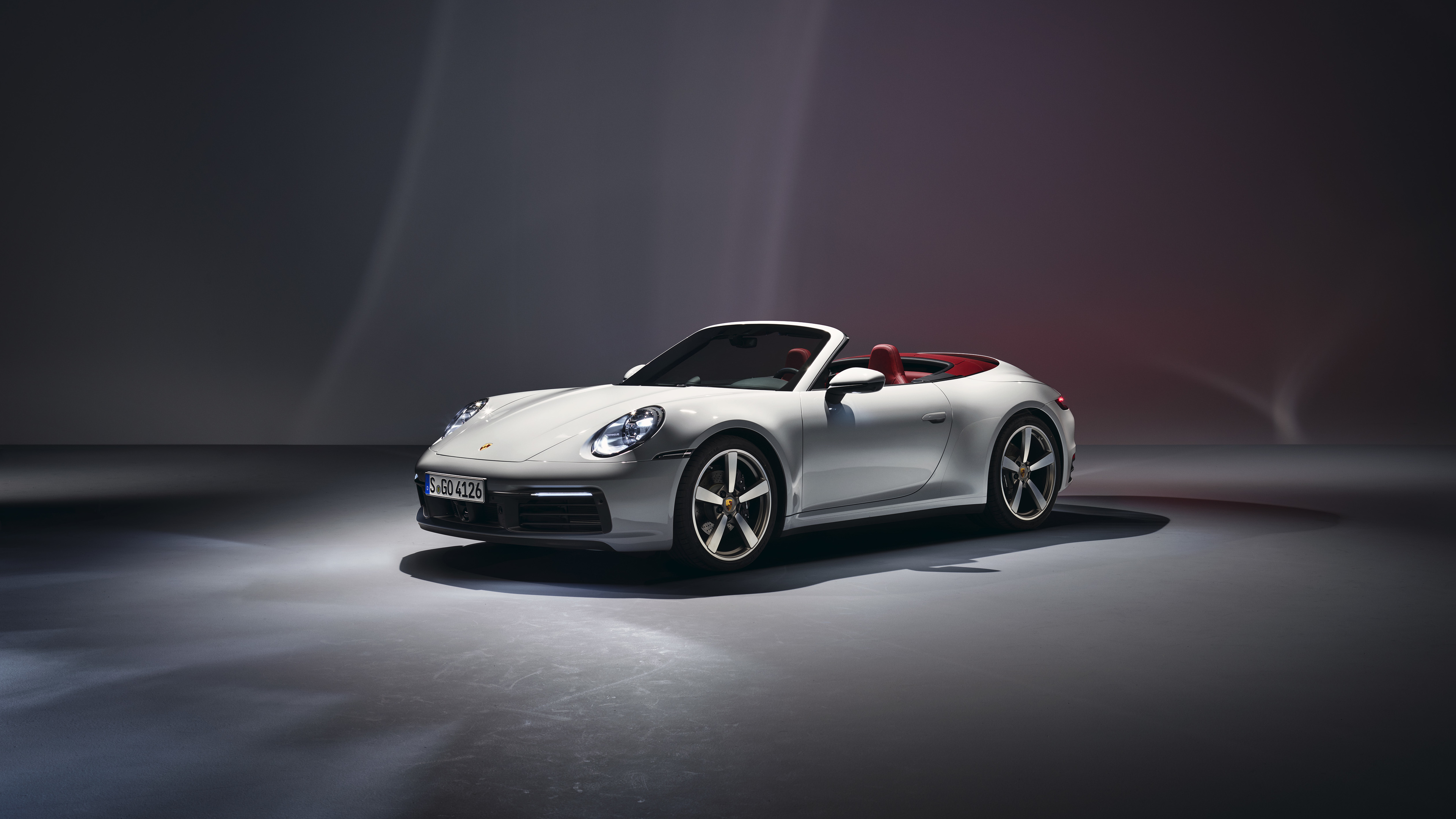 porsche 911 carrera cabriolet 2019 1569188372 - Porsche 911 Carrera Cabriolet 2019 - porsche wallpapers, porsche carrera wallpapers, hd-wallpapers, cars wallpapers, 4k-wallpapers, 2019 cars wallpapers
