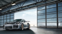 porsche 911 gt2 rs 2019 1569189181 200x110 - Porsche 911 GT2 RS 2019 - porsche wallpapers, porsche 911 wallpapers, porsche 911 gt2 r wallpapers, hd-wallpapers, cars wallpapers, behance wallpapers, artist wallpapers, 4k-wallpapers, 2019 cars wallpapers