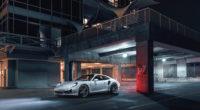 porsche 911 white 2019 1569188290 200x110 - Porsche 911 White 2019 - porsche 911 wallpapers, hd-wallpapers, cars wallpapers, behance wallpapers, 4k-wallpapers