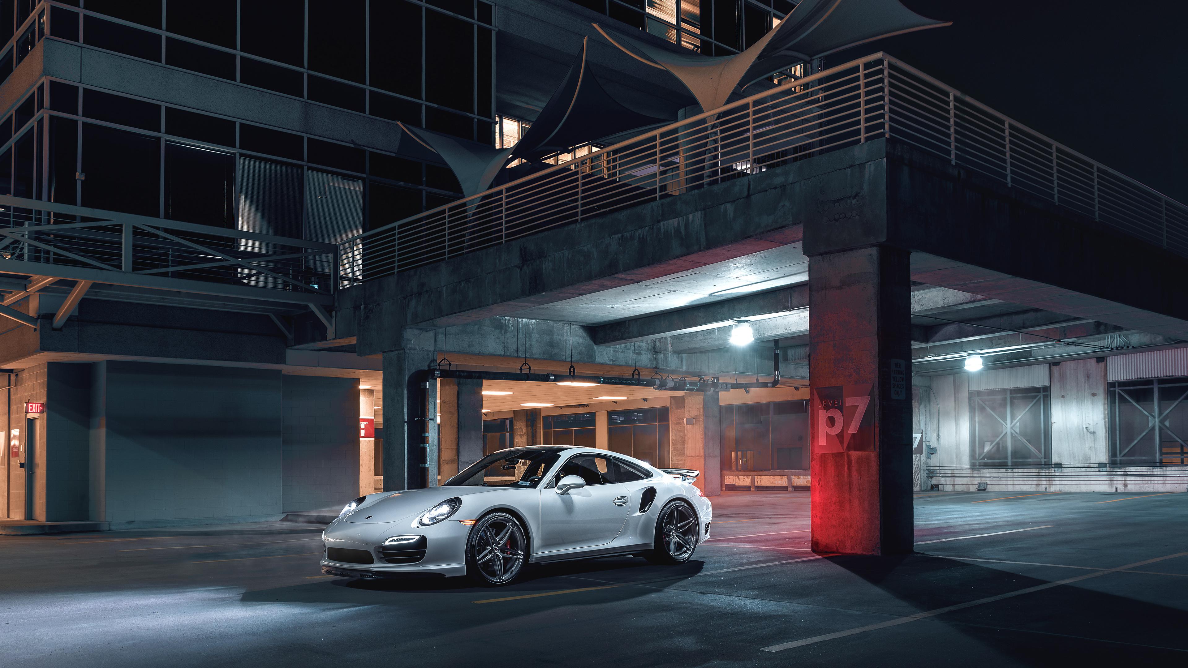porsche 911 white 2019 1569188290 - Porsche 911 White 2019 - porsche 911 wallpapers, hd-wallpapers, cars wallpapers, behance wallpapers, 4k-wallpapers